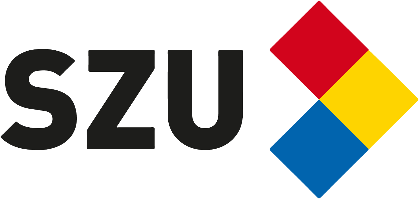 SZU experts for accidental damage & valuation Logo
