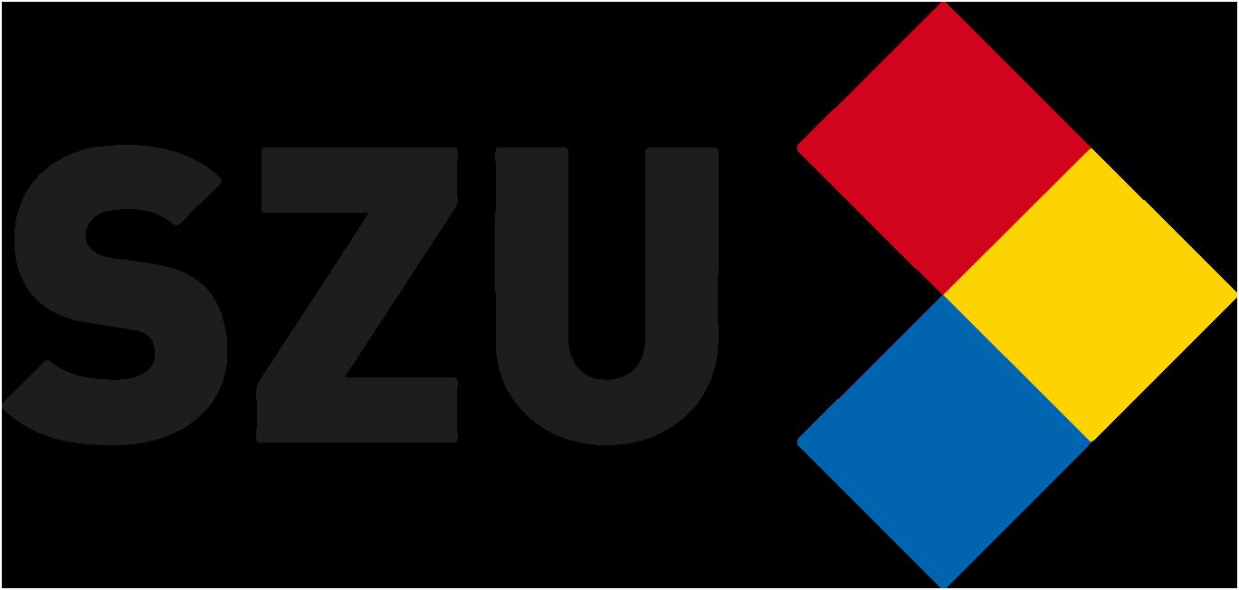 SZU experts for accidental damage & valuation Logo